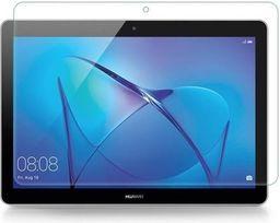 Folia ochronna Szkło Hartowane Huawei T3 10