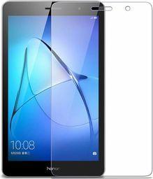 Folia ochronna Szkło Hartowane Huawei T3 8.0