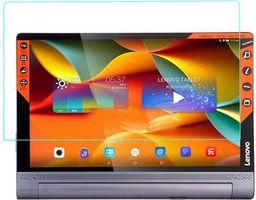 Folia ochronna Szkło Hartowane Lenovo Yoga 3 10 Plus