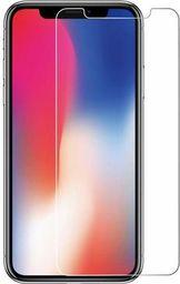 Szkło Hartowane Apple iPhone X