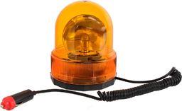 GEKO Lampa błyskowa ostrzegawcza 24V (20)