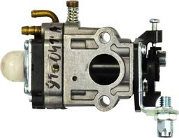 Geko Gaźnik pompy spalinowej do wody 3KW (CG81041A)