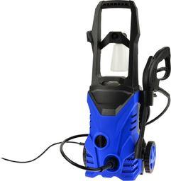 Myjka ciśnieniowa GEKO Myjka ciśnieniowa MP200 (1)