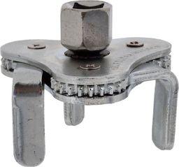 """Geko Klucz do filtrów olejowych  1/2"""" 62-120mm (G02551)"""