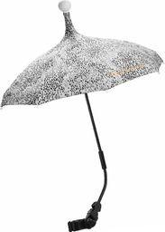 Elodie Details Elodie Details - Stroller Parasol - Dots of Fauna