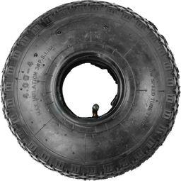 Geko Opona z dętką 4.00-4/2PR(20)