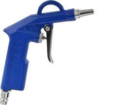 Pistolet do przedmuchiwania Geko Pistolet MAX do przedmuchiwania z krótką dyszą(100)/