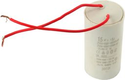 GEKO Kondensator do pompy rozdrabniacz WQD 10-8-0,55 (100)