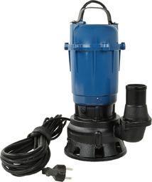 Geko pompa z rozdrabniaczem WQD-10-8-0,55 do brudnej wody (G81424)