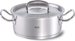 Fissler Garnek Profi Collection 28cm (084-133-28-000/0)