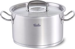 Fissler Garnek Profi Collection 28cm