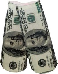 GiftWorld Skarpetki dolary