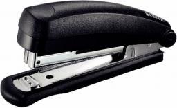 Zszywacz Esselte mini LEITZ czarny (55170095)