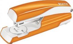 Zszywacz Esselte LEITZ metaliczno-pomarańczowy (55021044)