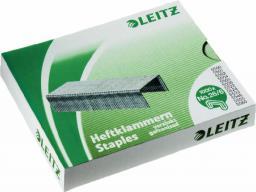 Esselte Zszywki Leitz galwanizowane 26/6 (55720000)