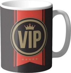 GiftWorld Kubek VIP 330ml
