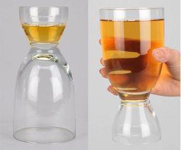 GiftWorld Szklanka Happy hours - piwo  szoty