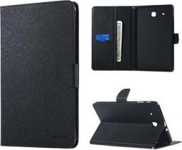 Etui do tabletu Mercury  Fancy dla iPad Pro 9.7