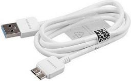 Kabel USB Samsung Kabel USB Samsung ET-DQ11Y1WEGWW bulk Note 3 white
