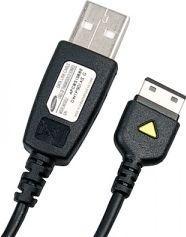 Kabel USB Samsung  APCBS10 bulk L760/G800