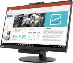 Monitor Lenovo ThinkCentre Tiny-in-One 22 Gen3 (10R1PAT1EU)