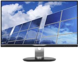 Monitor Philips 328B6QJEB