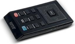 Acer Pilot do  X110, X1161, X1261 (VZ.K0100.001)