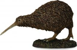 Figurka Collecta Kiwi (004-88731)