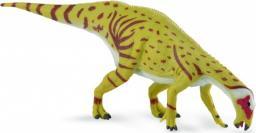 Figurka Collecta Dinozaur Mentellisaurus pijący (004-88810)