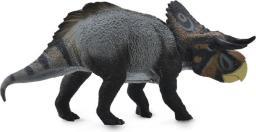 Figurka Collecta Dinozaur Nasutoceratops (004-88705)
