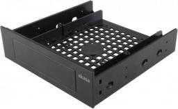 Akasa Zestaw do montażu HDD/SSD AK-HDA-05