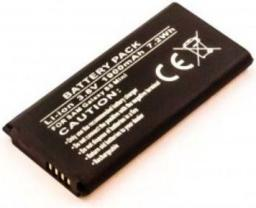 Bateria MicroSpareparts Mobile do Samsung Galaxy S5 Mini