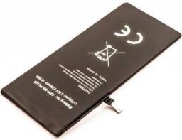 Bateria MicroSpareparts Mobile iPhone 6S Plus  (MSPP6718)