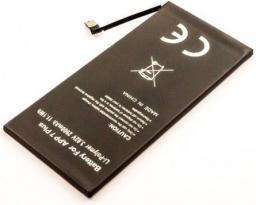 Bateria MicroSpareparts Mobile iPhone 7 Plus (MOBX-IP7P-BAT)