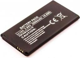 Bateria MicroSpareparts Mobile Smartphone (EB-BG900BBC)