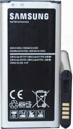 Bateria MicroSpareparts Mobile Samsung EB-BG800BBE