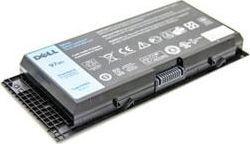Bateria Dell do Dell Latitude E7250 (DELL-CKCYH)