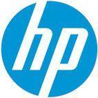Bateria HP   2.8Ah   (807612-421)