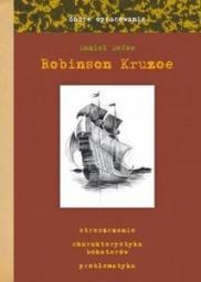 Robinson Kruzoe - Dobre Opracowanie