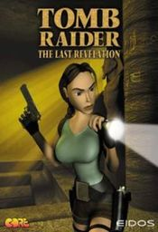 Tomb Raider IV: The Last Revelation, ESD