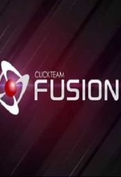 Program Clickteam Clickteam Fusion 2.5, ESD