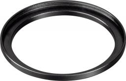 Hama Adapter 77 mm Filter to 67 mm  (16777)