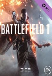 Battlefield 1 Hellfighter Pack XBOX LIVE Key GLOBAL
