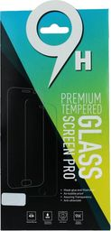 TelForceOne Szkło hartowane Tempered Glass do Huawei Y7 Prime 2018