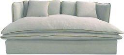 Miloo Home Sofa Nicea 2 osobowa 180x100x80cm