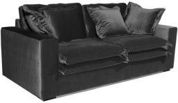 Miloo Home Sofa 3-osobowa Boa  220x105x75cm