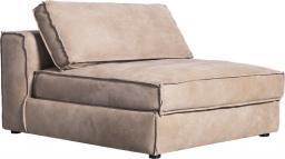 Miloo Home Element  środkowy Bolton 84x105x73 cm