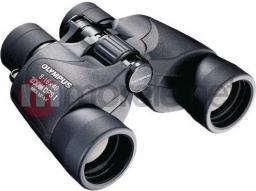 Lornetka Olympus Zoom DPS I 8-16x40 (N1240582)