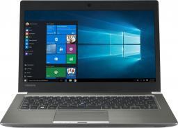 Laptop Toshiba Portege Z30-C-16K (PT263E-0PM0FMPL)