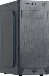 Komputer ENDER BOOSTED H2251 8 GB RAM/ 240 GB SSD/ 1 TB HDD/
